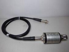 Boonton 4200 4e Power Sensor 100 Khz To 18 Ghz