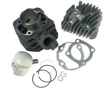 Cylinder kit 2EXTREME 70ccm SPORT - PEUGEOT Trekker 50 (2-stroke)
