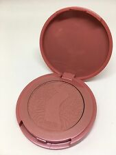 Tarte Amazonian Clay 12-Hour Blush in Genius 1.5g Limited Edition Brand New