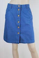 Sportsgirl Solid Skirts for Women