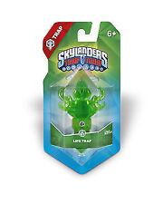 Skylanders Trap Team Bat Spin Cobra Cadabra Ps3 Wii U Xbox 3ds