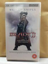 Blade 2 (UMD, 2005)