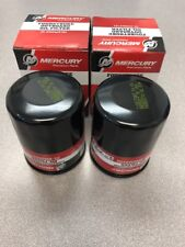 Mercury 4 Stroke OUTBOARD Oil Filter 35-8m0065104