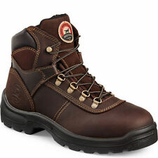 Red Wing Boots for Men