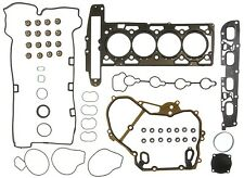 2010-2012 FITS CHEVROLET EQUINOX BUICK GMC  2.4 L4 Head Gasket Set Mahle HS54874