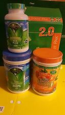 90 for life  Multivitamin And Minerals & Omegas 3 6 9  2.0  of Youngevity