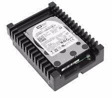 Western Digital VelociRaptor 250gb SATA 10k 6GB/S wd2500hhtz DISCO DURO +