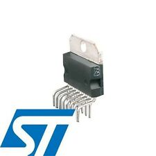 TDA1675A Vertical deflection circuit multiwatt15 STM - PRECOM. 7 -10J