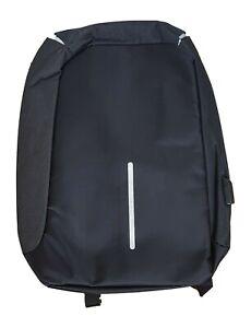 Diebstahlsicherer Rucksack - Reisegepäck Daypack Backpack Reisetasche