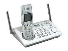 Panasonic 220 Volt KX-TG5776 Cordless Phone Answering Machine 220V Premium Model