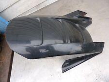 Rear wheel hugger ZX6R 636 03 04 Kawasaki zx6 r #T11