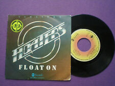 FLOATERS Float On SPAIN 45 1977