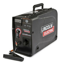 Lincoln LN-25 PRO Wire Feeder Welder Standard K2613-5