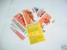 Shoot Out - TRADING CARD GAME - FA Premier League Team  New   £2.99   Free P & P