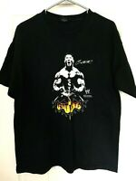 WWE - Batista - T Shirt - Steve & Barrys Tag