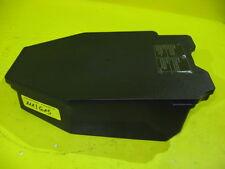BMW r80 r100 R GS barra degli strumenti 1452427 1456181 TOOL BOX