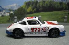 1971 Porsche 911 T race car! 911T magnus walker 1969 1970 1972 1973 carrera toy