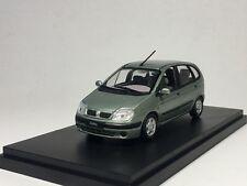 NOREV 1:43 RENAULT Scenic Diecast model car