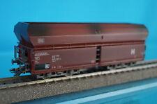 Marklin 4624 DB Side Dump Car Type Fals-u 102-8 OVP