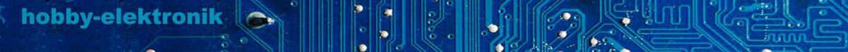 Hobby-Elektronik