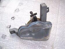VOLVO S40 V40 FENDINEBBIA LUCE unità Lato Sinistro NSF 2001 al 2004 LIFTING 30865564