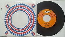 PEREZ PRADO - Ay Que Feliz / Te Traigo Estes Flores RARE 1972 LATIN MAMBO Raff