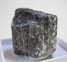 +++ Darrellhenryit X // Mwajanga, Tansania +++ Turmalin darrellhenryite K00