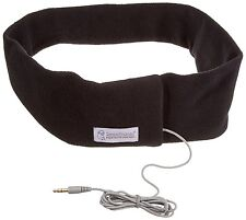 SleepPhones Classic Headphones   Ultra Thin Speakers in Lightweight & Headband  
