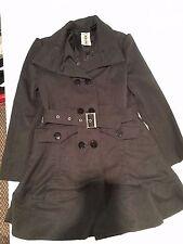 Guess Girls' Jacket Coat Size  M 10/12