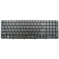 New for Gateway NE56R06e NE56R06m NE56R28u NE56R48u NE72216u US Laptop Keyboard