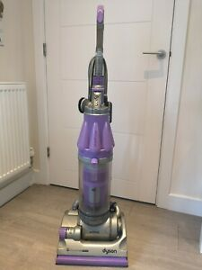 Dyson DC07 Animal 1 Year Warranty FREE Tools Upright Vacuum Cleaner