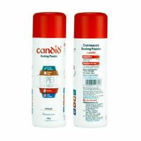CANDID DUSTING POWDER  Expert Skin Solution 100gm fast ship