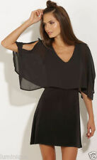 Clubwear Shift Dry-clean Only Dresses for Women