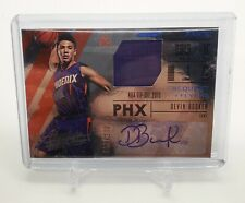 2015-16 Panini Absolute Rookie Jersey RC Auto Devin Booker /149 Suns 🔥INVEST🔥