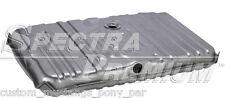 Pontiac GTO Fuel Tank 1968 1969 1970 The Judge Tempest LeMans 70 400 455 250 350