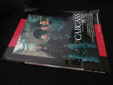 Carcass Best Japan Band Score Song Book Bill Steer Guitar Tab Heratwork Extreme
