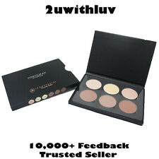 ANASTASIA BEVERLY HILLS CONTOUR KIT PALETTE LIGHT TO MEDIUM CONTOUR + HIGHLIGHT