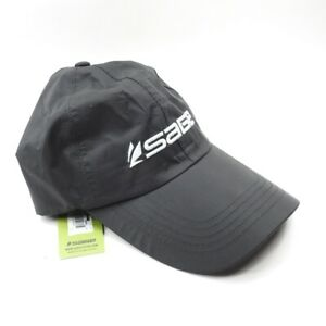 Black Sage Waterproof Longbill Fishing Hat.