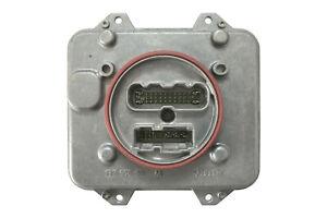 New Original Full Led Matrix Module Control Audi A6 C7 A7 A8 RS6 RS7 4H0941329A