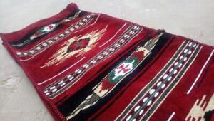 ARABIC 1001 Nights Handloomed Oriental Seating -Majlis-floor seating-jalsa  6pcs