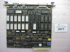 CPU Karte Board Philips Nr. 9406 221 91031, Ferromatik Ersatzteile