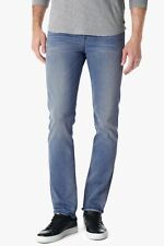 7 For All Mankind Luxe Performance Brett  Jeans in Bungalow Size 28