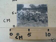 STICKER,DECAL BMX CYCLE START