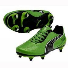 Puma V5.11 SG Size UK 7 Mens Football Boots