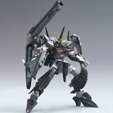 GUNDAM 00 HG High Grade 1/144 009 Throne Eins BANDAI MODEL KIT ACTION FIGURE NEW