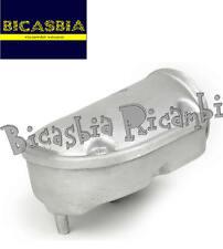 8672 - SCATOLA FILTRO ARIA CARBURATORE VESPA 160 GS VSB1T 1962 - 1963