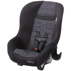 CONVERTIBLE CAR SEAT Cosco Scenera NEXT Baby Child Infant Toddler Safety Seats