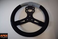 PI Research Steering Wheel, GO KART, Intrepid, Tonykart, Rotax, IAME, X30,