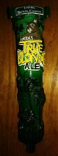 New listing Tampa bay brewing Florida True Blonde Ale Beer tap handle