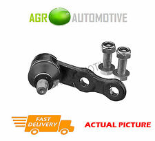 BALL JOINT FR LOWER RH (Right Hand) FOR OPEL CORSA 1.6 105 BHP 1994-00